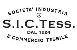 S.I.C. TESS
